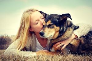 happy-pet-owner3